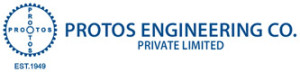 Protos Engineering Co. Pvt Limited